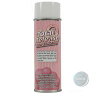 Total Release Bubble Gum