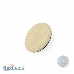 FlexiPads 80mm (3