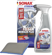 SONAX XTREME Wheel cleaner PLUS