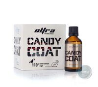 Ultra Candy Coat (50ml)