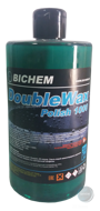 Double WAX Polish 1000