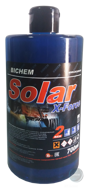 SOLAR X-Force 700ml